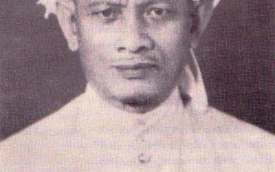 Haji Sulong – Patani's Reformer, Martyr and Father