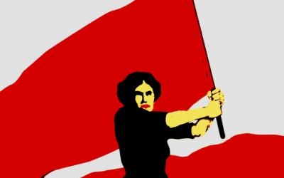 Sindhiyani Tehreek: สตรีนิยมปฏิวัติใน Sindh?