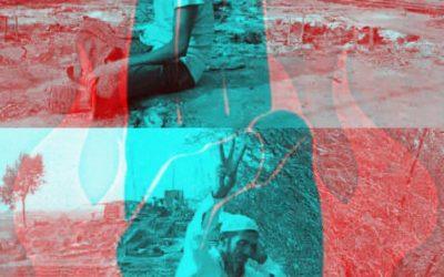 The Uprising & The Rohingya